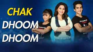 Chak dhoom dhoom mp3 download song:: geoblaztesual.